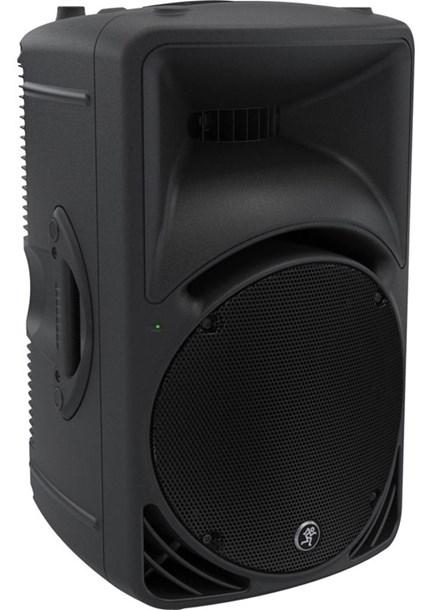 Mackie SRM450 v3 (Single)