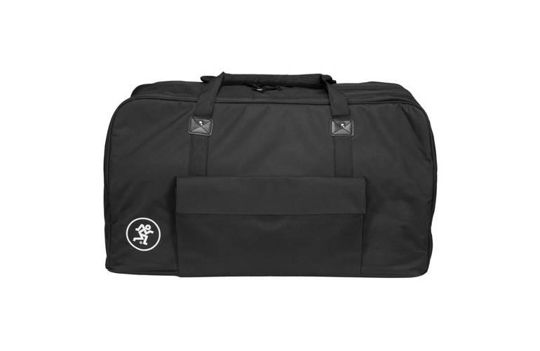 Mackie Thump TH-12A Bag