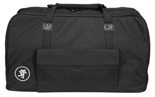 Mackie Thump TH-15A Bag