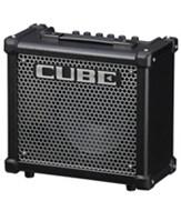 Roland Cube-10GX Combo