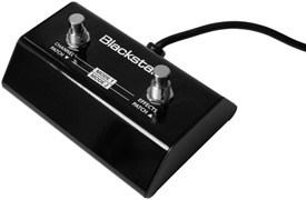 Blackstar ID Core FS-11 Foot switch