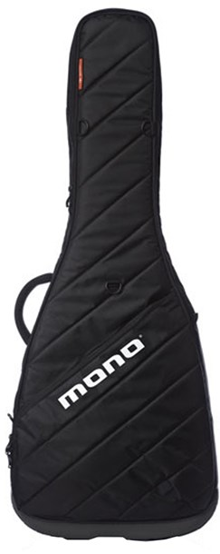 Mono M80-VEG-BLK Vertigo Electric Bag Black