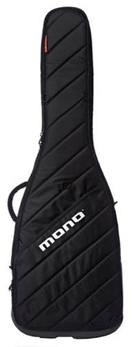 Mono M80-VEB-BLK Vertigo Bass Bag Black