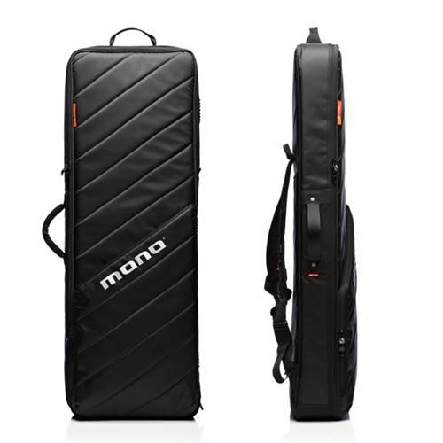 Mono 61/49 Key Keyboard Bag Black