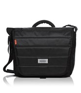 Mono Fader DJ Bag Black