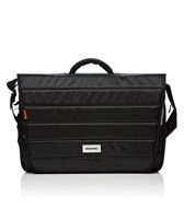 Mono Kontroller DJ Bag Black