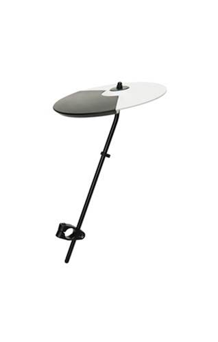 Roland OP-TD1C Cymbal Set for TD-1