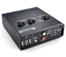 Novation Audiohub 2x4 USB Audio Interface
