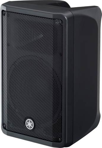 Yamaha DBR10 Active Speaker (Single)