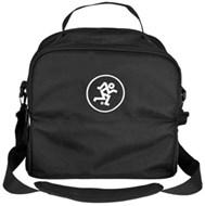 Mackie SRM 150 Bag