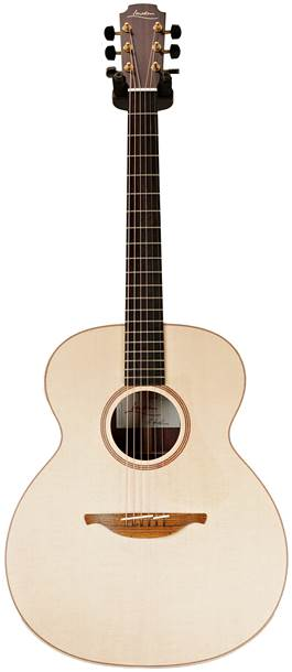 Lowden O32 Indian Rosewood Sitka Spruce