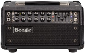 Mesa Boogie Mark Five: 25 Head