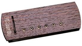 DiMarzio DP136 Acoustic Super Natural Plus