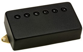 DiMarzio DP180BK Humbucker Air Norton