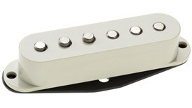 DiMarzio DP415W Area 58