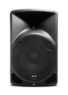 Alto TX12 Active Speaker (Single)
