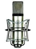 Sontronics Aria Valve Microphone