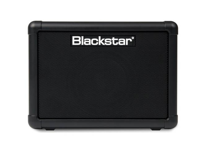 Blackstar Fly 103 Extension Speaker