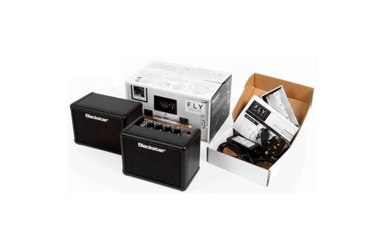 Blackstar Fly Mini Amp Pack
