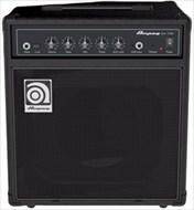Ampeg BA-108 V2 1x8 Bass Combo