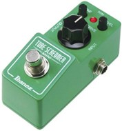 Ibanez TSMINI Tubescreamer Mini