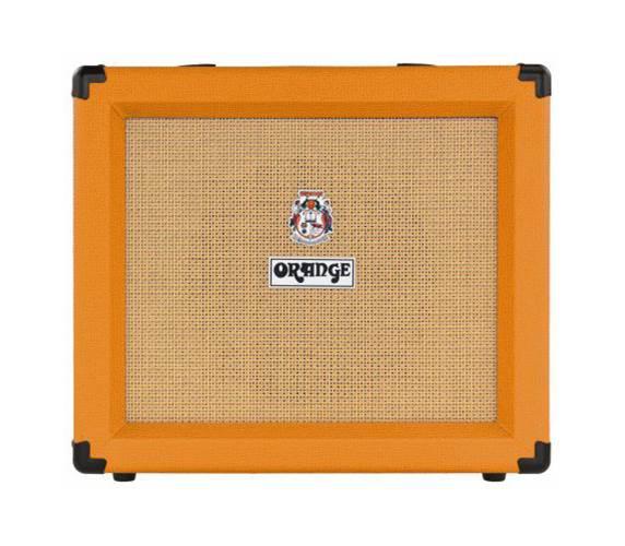 Orange Crush 35RT Combo