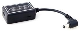 Xotic XVD-1 Voltage Doubler