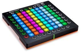 Novation Launchpad Pro Midi Controller for Ableton Live