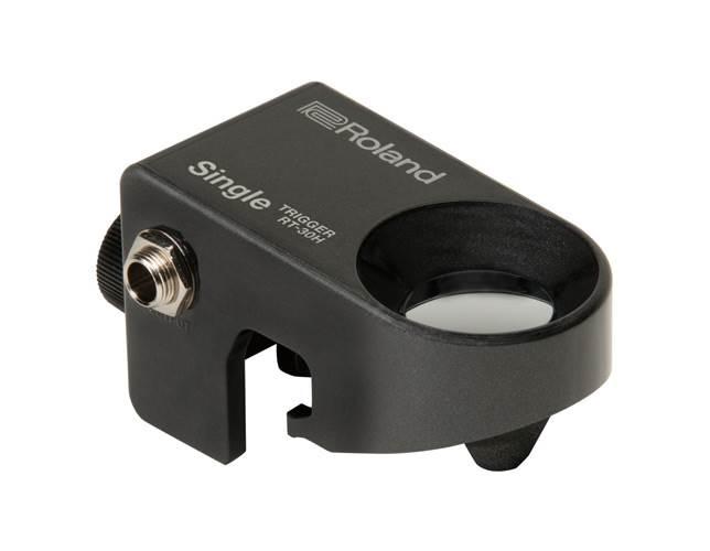 Roland RT-30H Single V-Drum Trigger