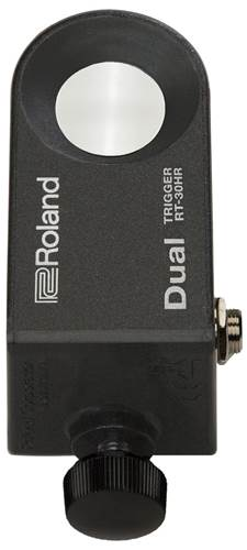 Roland RT-30HR Dual V-Drum Trigger