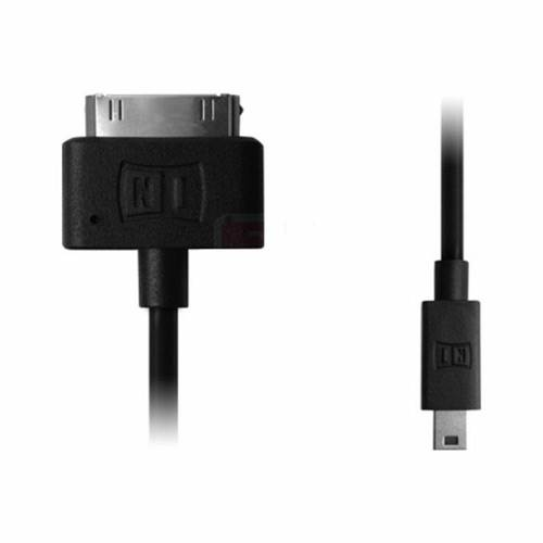 Native Instruments Traktor Cable Mini USB to 30 Pin