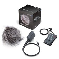 Zoom AP-H5 Accessory Pack