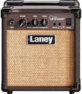 Laney LA10 Acoustic Combo
