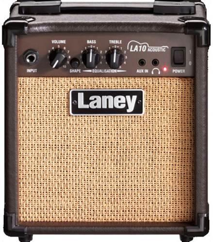 Laney LA10 Acoustic Combo