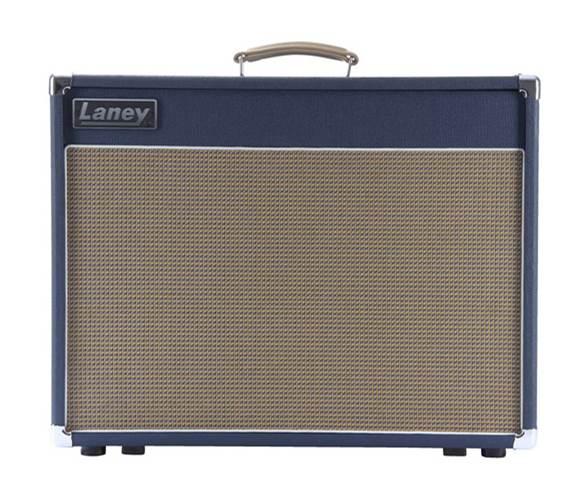 Laney L20T-212 Lionheart 2x12 Combo