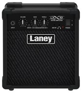 Laney LX10 Guitar Combo