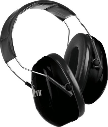 Vic Firth DB22 Ear Defenders