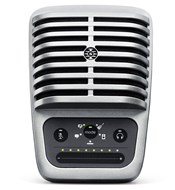 Shure MV51 Digital Large Diaphragm Microphone