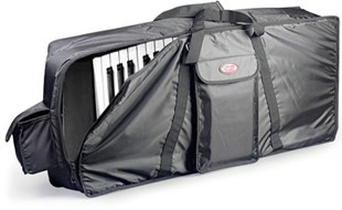 Stagg K10-128 Keyboard Bag 76 Note