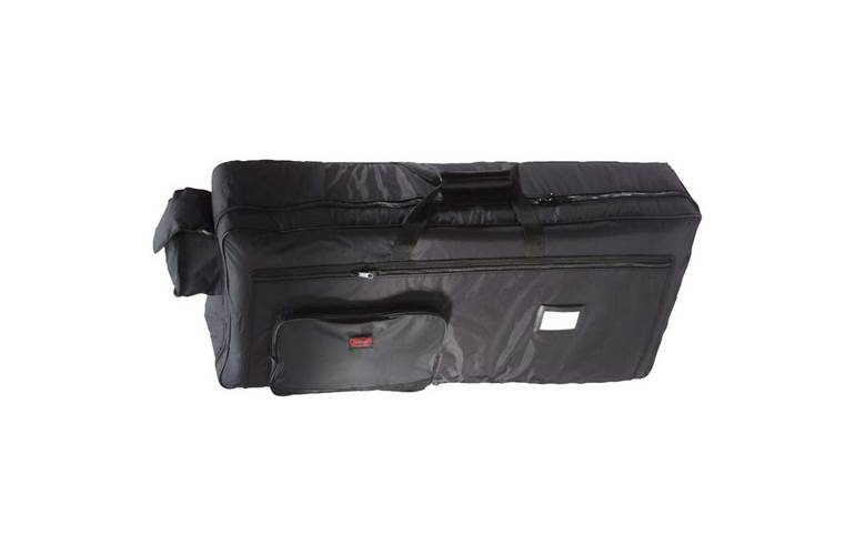 Stagg K18-097 Keyboard Bag 61 Note
