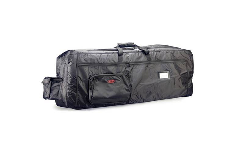 Stagg K18-128 Keyboard Bag 76 Note