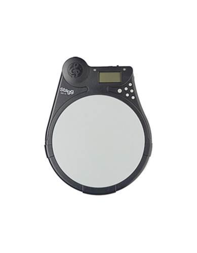 Stagg EBT-10 Electronic Beat Tutor