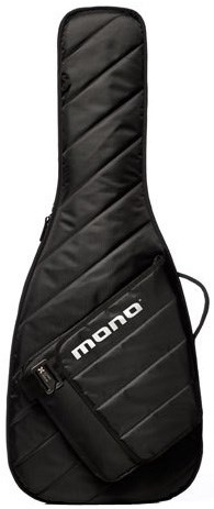 Mono M80-SEG-BLK Electric Guitar Sleeve Black