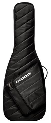 Mono M80-SEB-BLK Electric Bass Sleeve Black