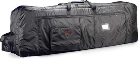 Stagg K18-150 Keyboard Bag 76 Note (Yamaha Tyros)