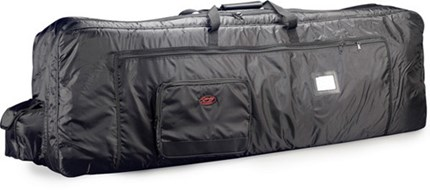 Stagg K18-145 XD Keyboard Bag 61 Note (Yamaha Tyros)