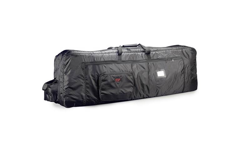 Stagg K18-145 XD Keyboard Bag 61 Note (Yamaha Tyros)