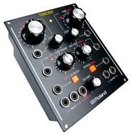 Roland Torcido EFX/Module