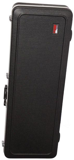 Gator GC-Elect-A Deluxe Case