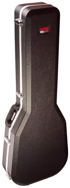 www.guitarguitar.co.uk